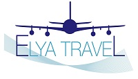 Elya-Travel